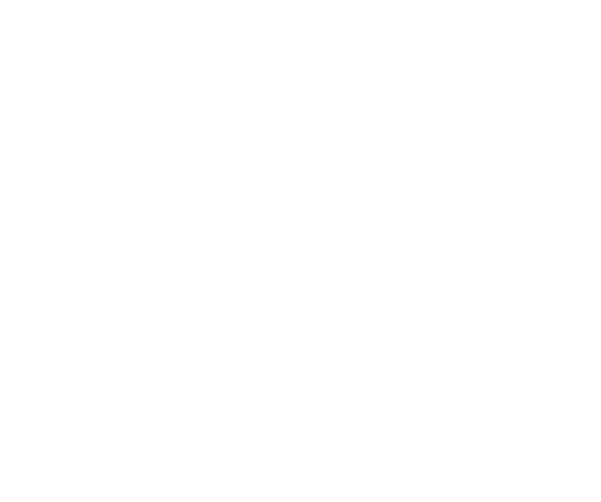 Buntin | Out-Of-Home Media